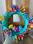 wreath3.png