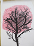 AL tree.png