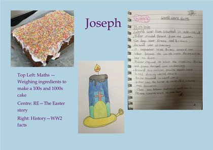 Joseph .jpg