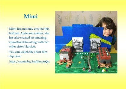 Mimi.jpg
