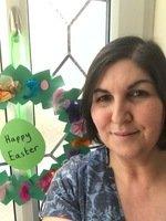Easter OH.jpg