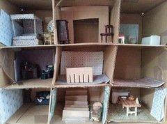wordsworth house model.jpg