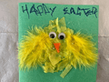 easter card.png