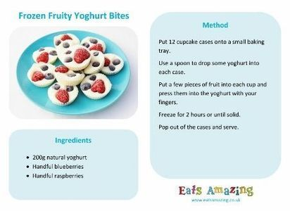 yoghurt.jfif