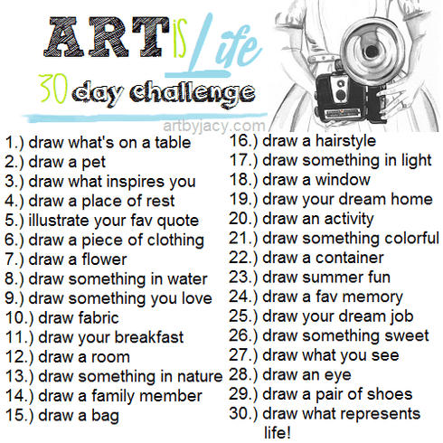 30 day drawing challenge. 2.png