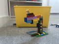 Daily lego challenge (25 Mar 2020 at 12_03).png