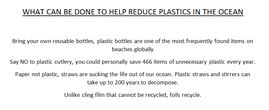 Hollie's plastic help.PNG