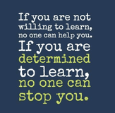 quotes-learning-education.png