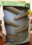 marble run 4.PNG