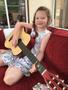 Amber guitar.png