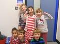 Children in Need15th November