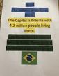 Fletcher's Brazil fact file.PNG