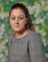 Miss R Goodall - Teaching Assistant