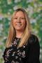 Mrs V Stokes - Teaching Assistant