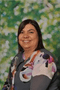 Mrs C Roberts - HLTA