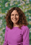 Mrs J Whiteley - Cherry Class Teacher