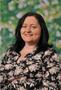 Mrs R Ferraby - Teacher (Maple)