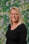 Mrs D Southern - Attendance Manager