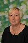 Ms D Leeming - School Business Manager