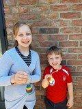 Joshua & Olivia (9).jpg