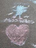 Chalk Messages  (2).jpg