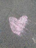 Chalk Messages  (5).jpg