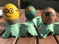 OS-eggs.PNG