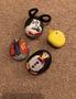 pebbles 3.PNG