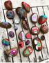 pebbles4.PNG