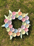 Easter wreath.PNG