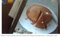 IA-baking.PNG