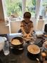 JD baking.PNG