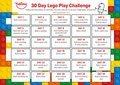 Mykidstime-30-day-lego-play-challenge.jpg