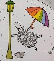 1 rain sheep.JPG