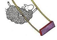 1 swing sheep.JPG
