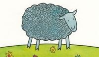 blue sheep.JPG