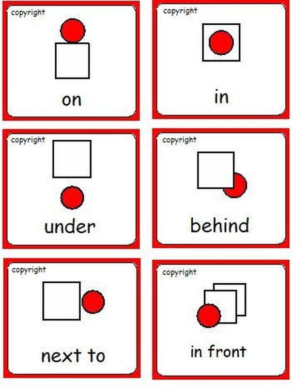 preposition symbols.JPG