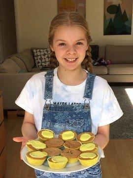 Alive Cupcakes.jpg