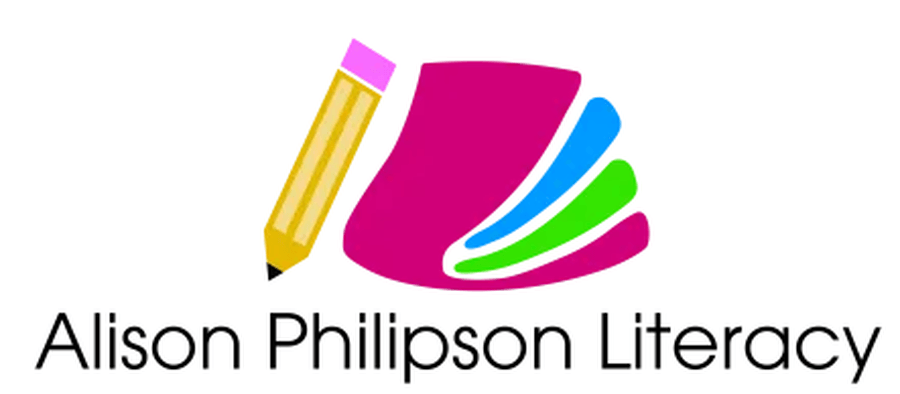 Reading with Alison Philipson. Each week she will read a part of a book and have questions for you to answer. Relax, enjoy and send us photos of your answers!