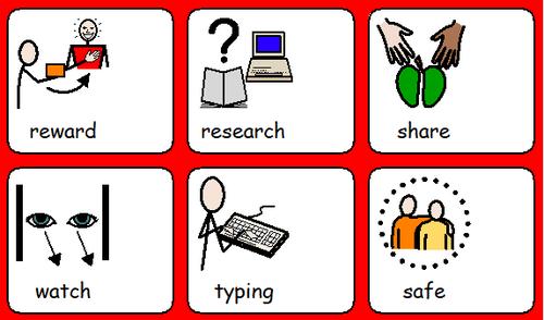 symbols for comp2.PNG