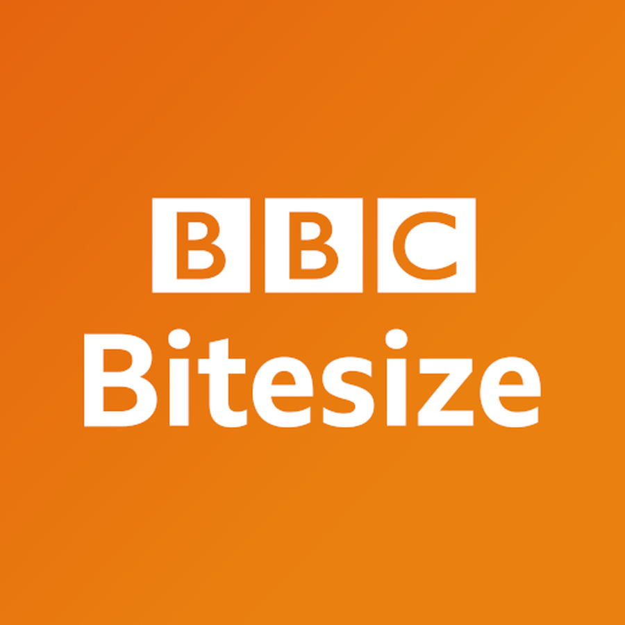BBC Bitesize Daily will be providing more support to children and their parents with a series of special daily broadcasts, complementing a whole host of extra resources online