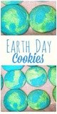 Earth Biscuits