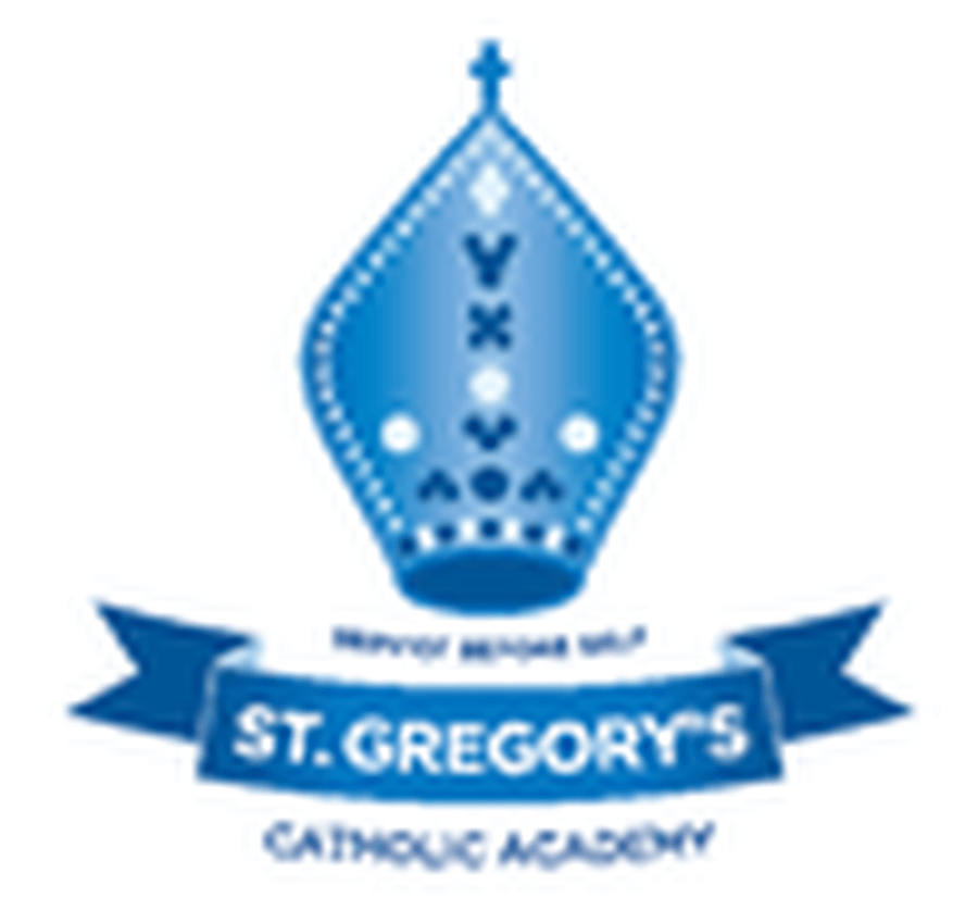 St Gregory's