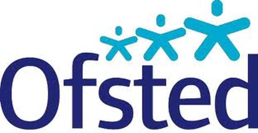 2014 Ofsted report