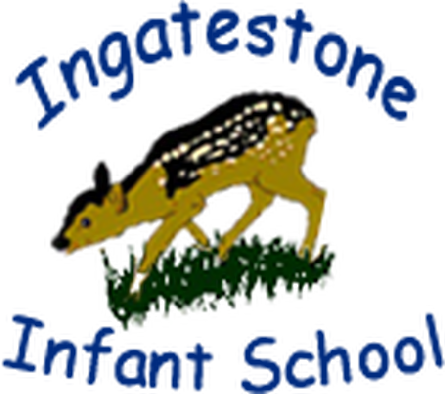 Ingatestone Infant School    -          click to visit