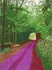 David Hockney 2.PNG
