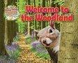 welcome woodland.jpg