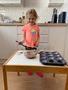 R baking 2.png