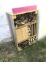 R bug hotel.png