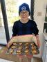 Y6 baking.png